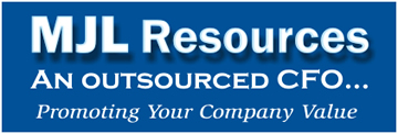 MJL Resources